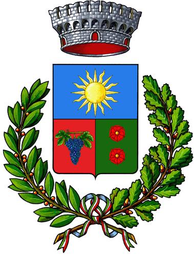 Masainas