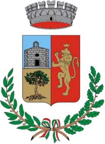 S.Giovanni Suergiu