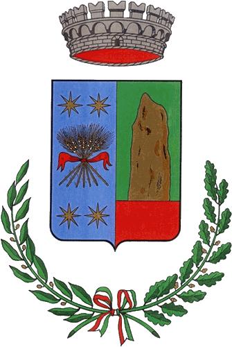 Villaperuccio